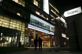 Yandex, e-ticaret işine giriyor