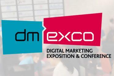 """dmexco Konferansı 2017: """"Dönüşüm Çağını Aydınlatmak"""""""