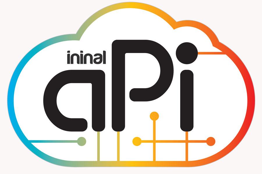 ininal API platformu devrede