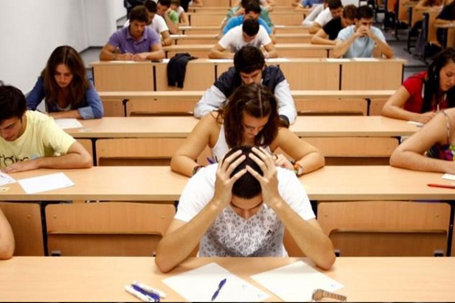 Özbekistan'da GSM hizmetleri üniversite sınavı için durduruldu