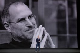 12 Eylül Apple özel etkinliğinde öne çıkanlar