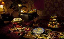 15. İstanbul Bienali'nden yeni medya sanatı örnekleri