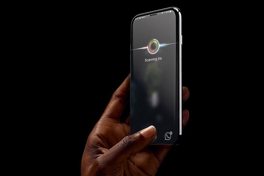 3 yeni iPhone modelinin isimleri belli oldu