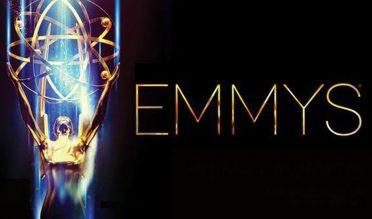 69. Emmy Ödülleri'ne Hulu damgası