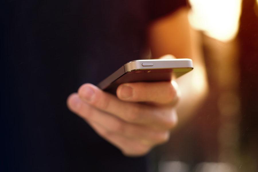Akıllı telefonda kârda aslan payı Apple'ın