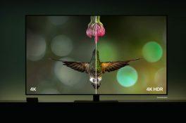 Apple TV 4K tanıtıldı! İşte detaylar