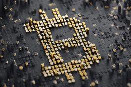 Avrupa Merkez Bankası: Bitcoin'i düzenleyemeyiz