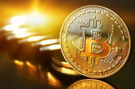 Damada Bitcoin ile düğün hediyesi