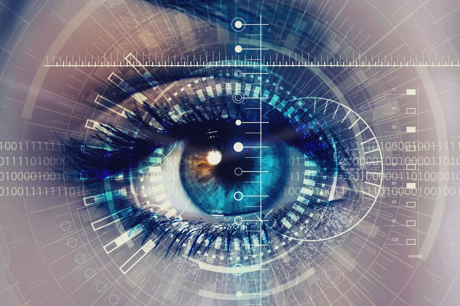 Hümanizmin geleceği ve sağlık - Digital Age