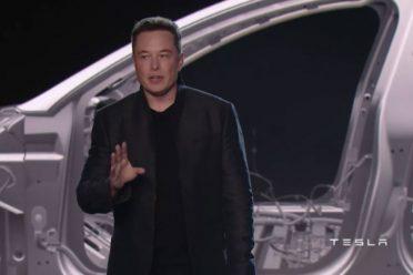 Elon Musk: Yapay zeka 3. Dünya Savaşı'nı tetikleyebilir