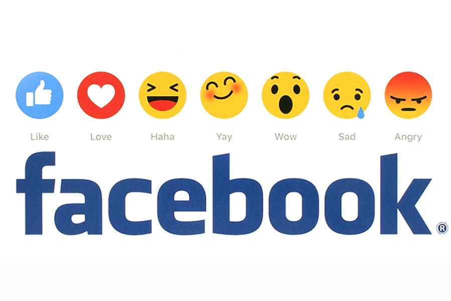Facebook'ta video içerik üretmenin püf noktaları