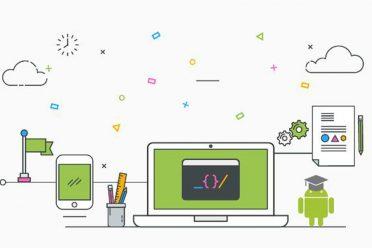 Girişimcilik Vakfı 'Android Akademi' program kayıtları başladı