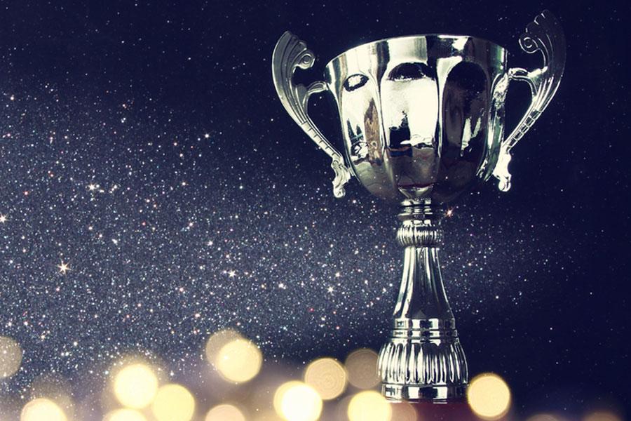 Global Telecoms Awards'da Turkcell ve Türk Telekom'a beş adaylık