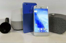 Google, HTC Pixel takımını 1.1 milyar dolara bünyesine kattı