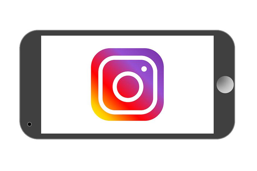 Instagram'a üç yeni özellik