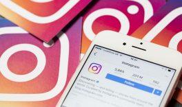 Instagram'da işletmeler için ipuçları
