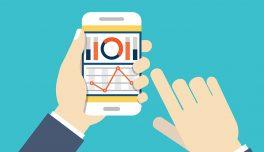 Kullanıcı deneyiminde raporlama ve analitik