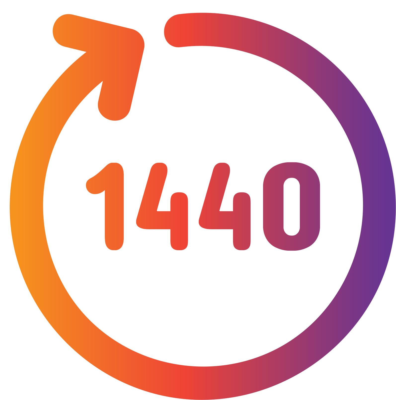 ... işini kurmak üzere görevinden ayrılan Engin Gedik, iletişime yeni bir  boyut kazandıracak olan 1440 ismini verdiği ajansı hayata geçirdiğini  duyurdu.
