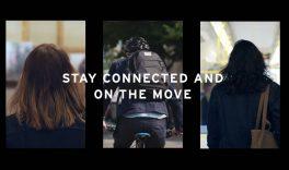 Levi's, Google işbirliğiyle tasarlanan akıllı ceketler satışa çıkıyor