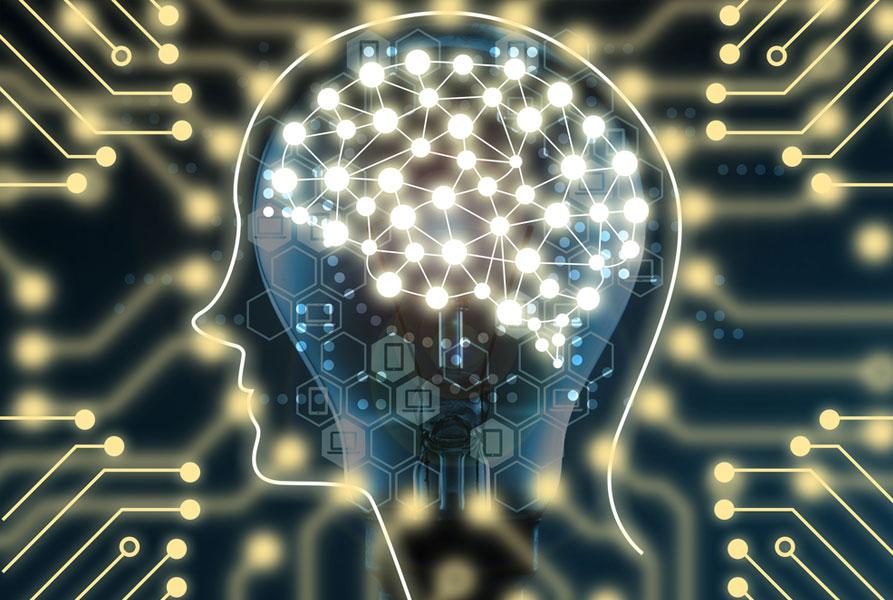 Makine öğrenmesiyle insanların hayatları kolaylaşacak