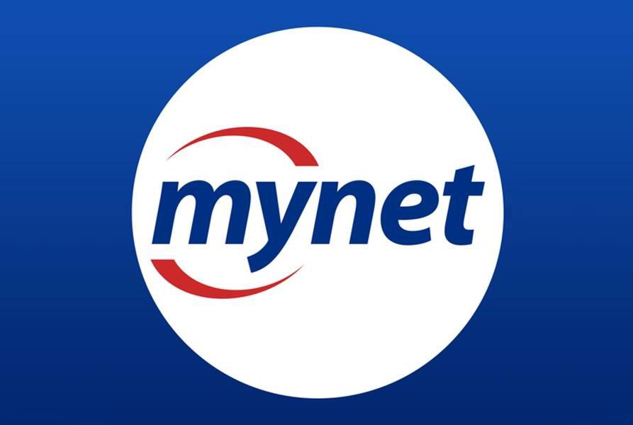 Mynet.com iletişim ajansı'nı seçti