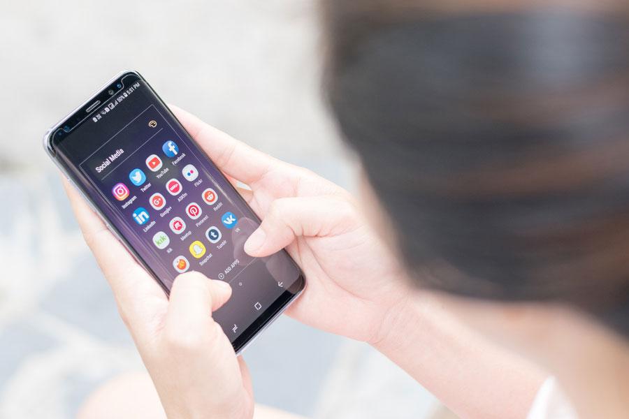 Samsung'tan cihazlarında açık bulanlara 200 bin dolar ödül