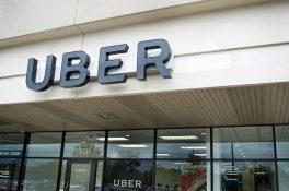 Lisansını kaybeden Uber'den özür mektubu