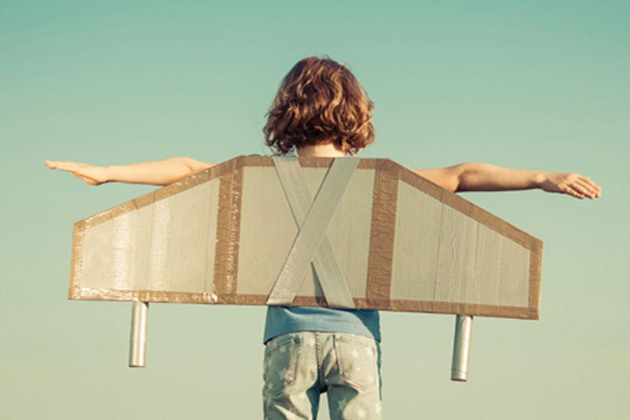 Çocuklar bu 7 beceriyi öğrenmiyorsa gelecekte işleri zor