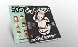 digital age eylul sayisi cikti