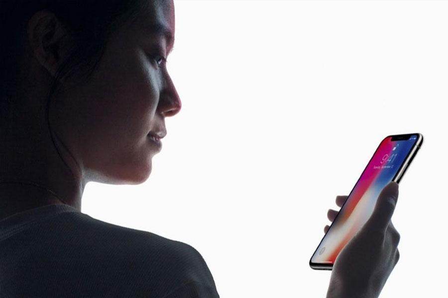 Daha iyisi yapılana kadar en güvenilir yüz tanıma sistemi: Apple Face ID