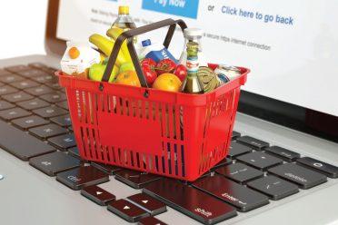 E-ticaret kendisiyle birlikte perakende sektörünü de büyütüyor