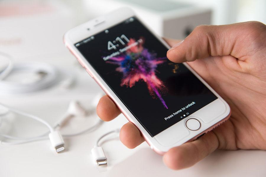 En çok satan akıllı telefonlar açıklandı