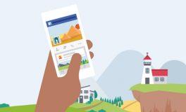Facebook, çevrimiçi güvenliğe yönelik çalışmalarını genişletiyor