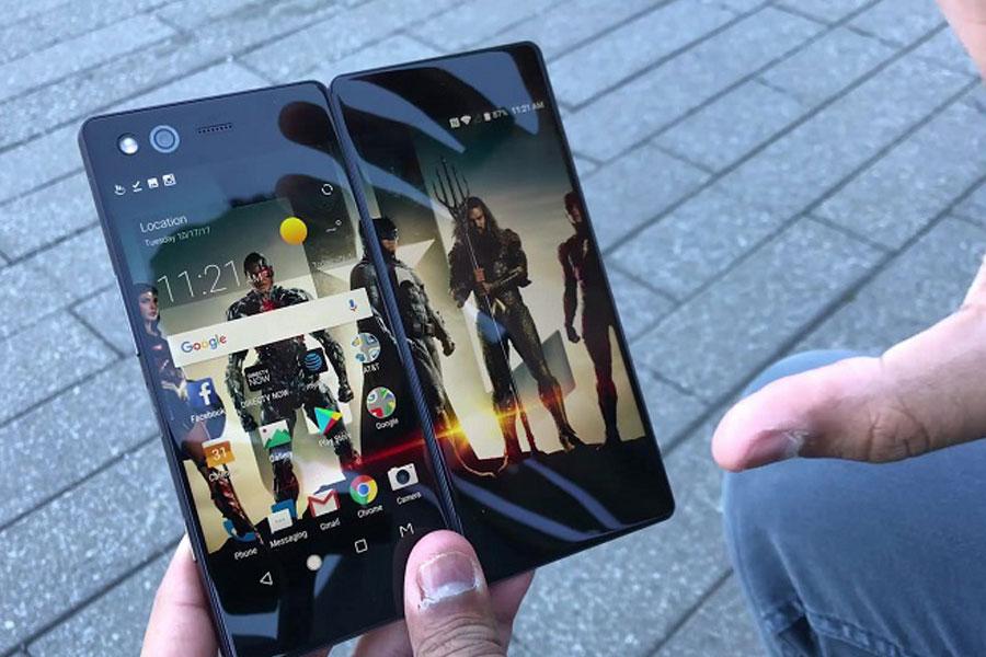 Huawei cephesinde sürpriz gelişme