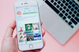 Instagram'da güvende olma ipuçları