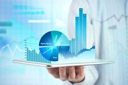 İnternet ölçümlemede yeni dönem: Günlük raporlama