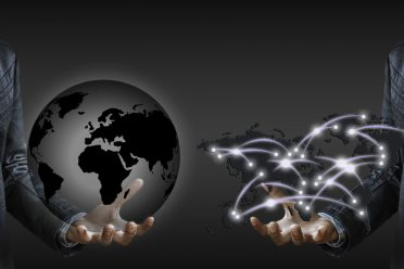 Karanlık web ve mahremiyet sadece suçlular için olabilir mi?