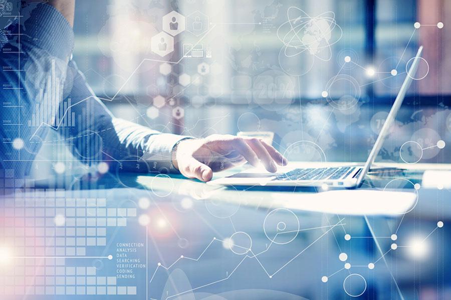 Link Bilgisayar satış veya ortaklık için danışmanlık alacak