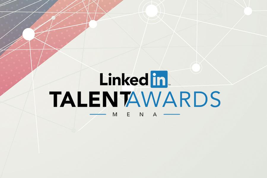 LinkedIn Yetenek Ödülleri sahiplerini buluyor