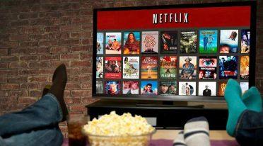 Netflix 2018 hedeflerini açıkladı
