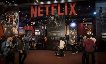 Netflix'e zam geldi. İşte yeni Türkiye fiyatları