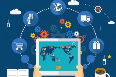 Perakende 30: Dijitali iyi kullanan perakende markaları