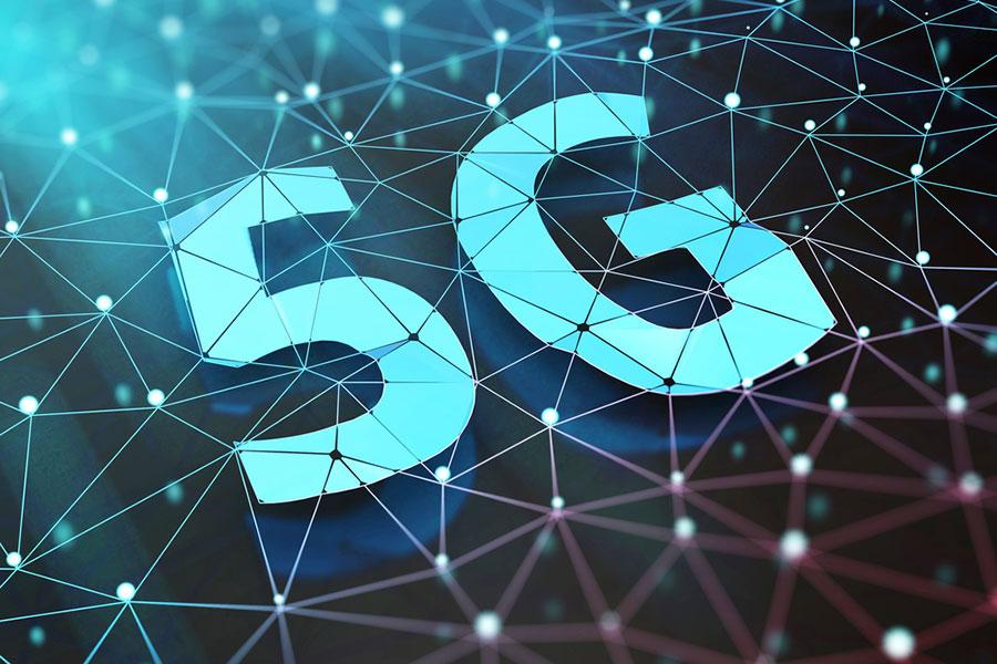 Qualcomm, ilk 5G veri bağlantısını gerçekleştirdi