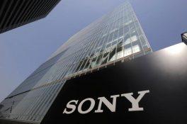 Rekabet Kurumu, Sony Eurasia hakkında soruşturma açtı