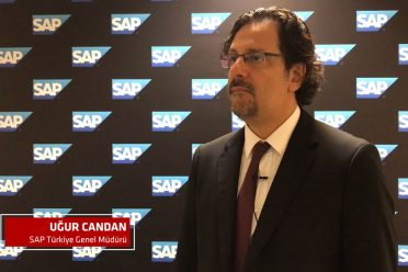 SAP-Ugur-Candan
