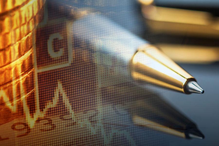 Tekno Katalog, girişimcileri kamu pazarı ile buluşturuyor