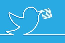 Twitter'dan kullanıcıları sevindirecek yeni özellik