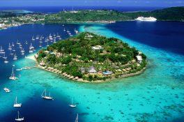 Vanuatu, 44 Bitcoin karşılık vatandaşlık veriyor