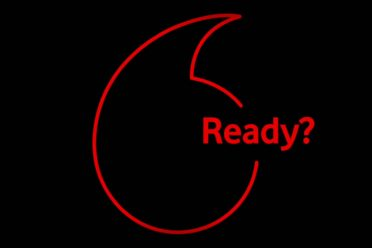 Vodafone'un yeni marka stratejisi ve sloganı
