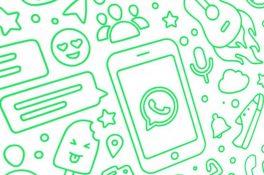 WhatsApp'e yeni özellikler
